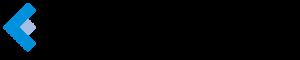 logo_finnegans
